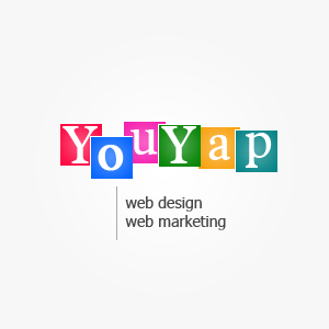 Profile image of youyap