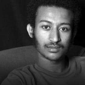 mikiyastezera - Ethiopia