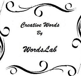 Profile image of WordsLab