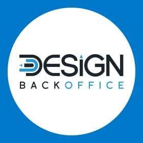 Designbackoffice - United States