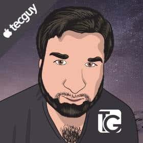 tecguy - Pakistan