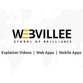 Profile image of webville