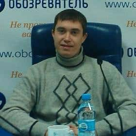 alexgospodarets - Ukraine