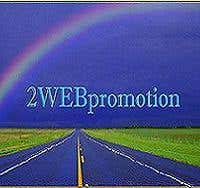 Copy of 2WEBpromotion.jpg