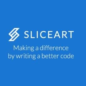 Profile image of sliceart