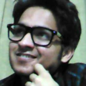 Profile image of shahzaibkhan90