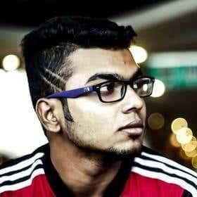 abedin94 - Bangladesh