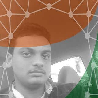 Profile image of narendra5400