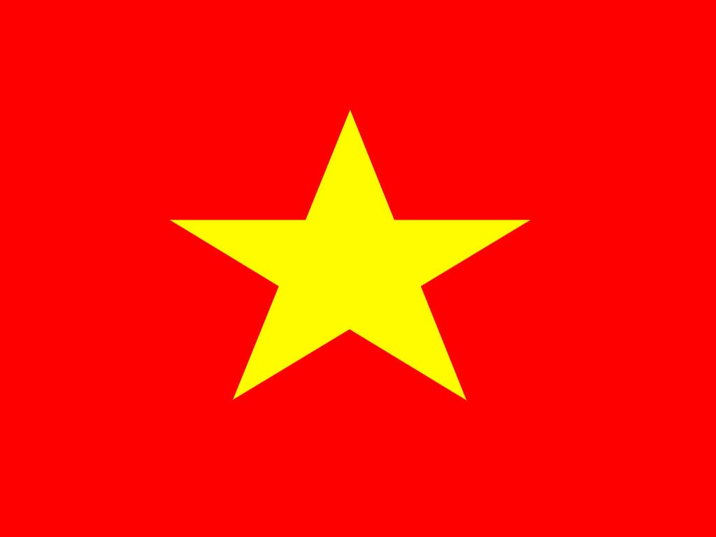 Profile image of pikhaltienphuc