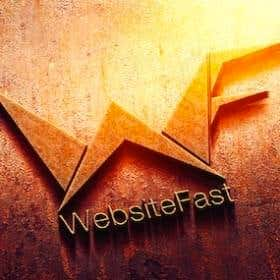Profile image of WebsiteFast