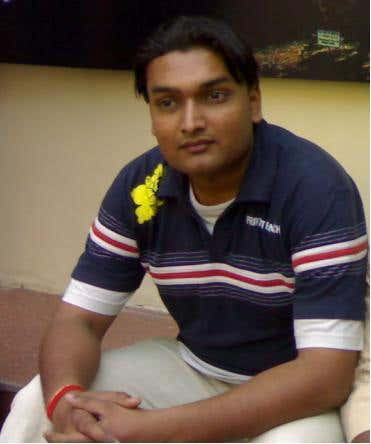 Profile image of ankitagg2008
