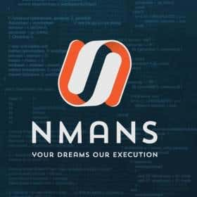 Profile image of Nmans