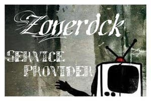 Profile image of zonerdck