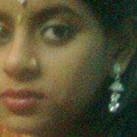 Profile image of rajneha93