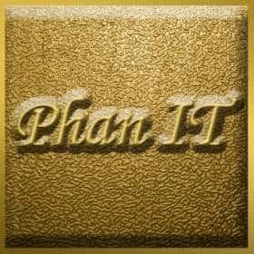 phanthan - Vietnam