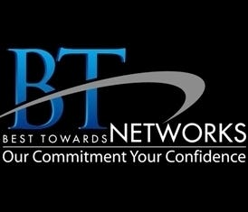 Profile image of btnetworks1