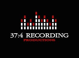 Profile image of Productions374