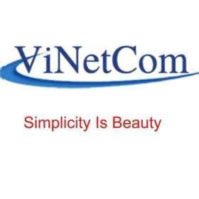 Profile image of vinetcom