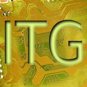 itgold - Argentina