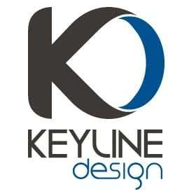 Profile image of keyline