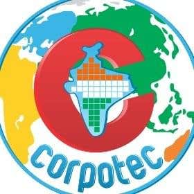 Profile image of corpotec1993
