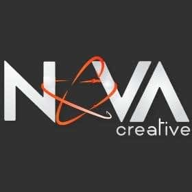 Profile image of NovaStudios
