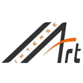 Profile image of IntenseART