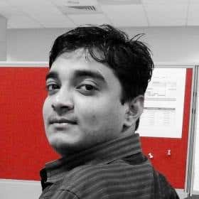 Profile image of ashish7