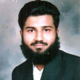 Profile image of hmsohail