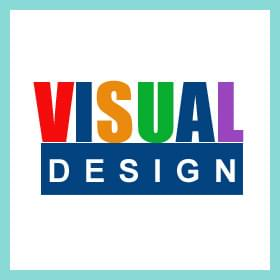 Imej profil visualdesign