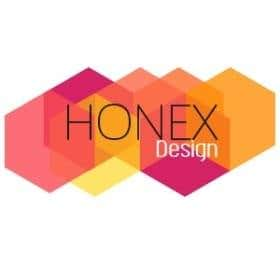 Profile image of honex