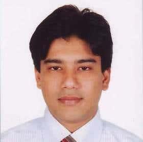 eemon - Bangladesh