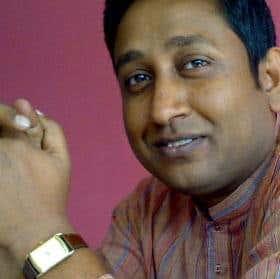 PHPsoldier - Bangladesh