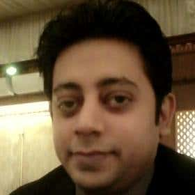 Profile image of iffikhan