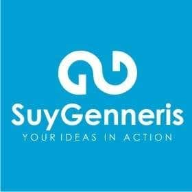 Profile image of suygenneris