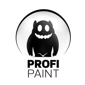 Profile image of profipaint