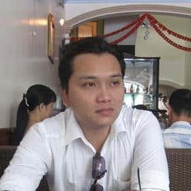 outsourcejoomla - Vietnam