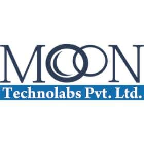 Profile image of moonsoftware