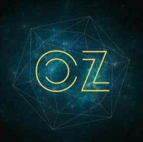 Profile image of ozphoto