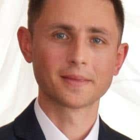ProfSoftStudio - Moldova, Republic of