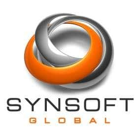 Profile image of synsoftglobal
