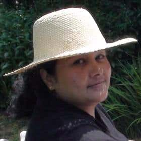 Profile image of pushpa67