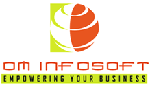 Profile image of ominfosoft