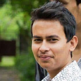 opu00 - Bangladesh