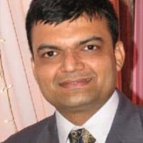Profile image of krishaweb