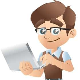 Profile image of webtechie15