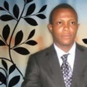hilumeoka2000 - Nigeria