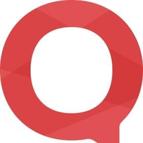 Profile image of QuibaX