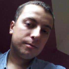 Profile image of wkamel