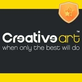 Profile image of creativegurus